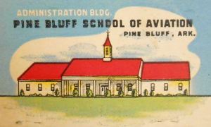 PineBluffSchool