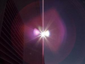 00800-sunburst-small