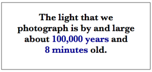 100K_years_8_mins