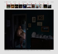 World Press Photo award withdrawn due to winner's lack of