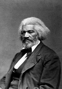 627px-Frederick_Douglass_portrait