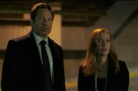 xfiles2_lightened