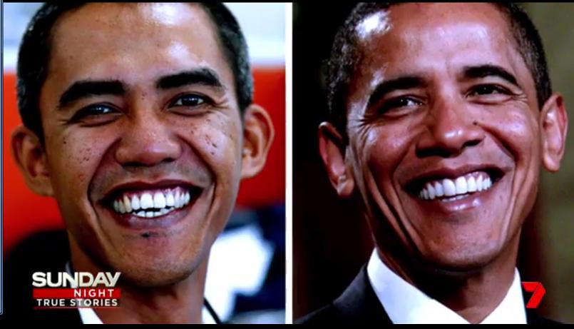 Obama_and_Lookalike_small